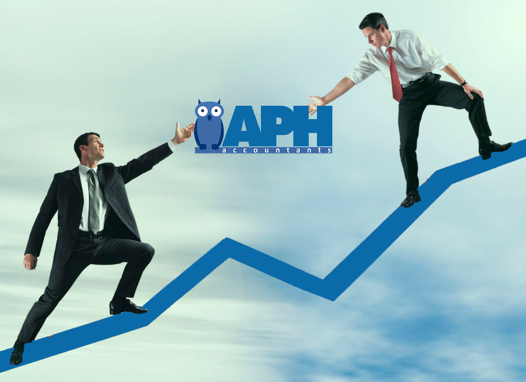 APH accountants are located in wallasey and here to help our clients. get in touch today with the best merseyside accountants