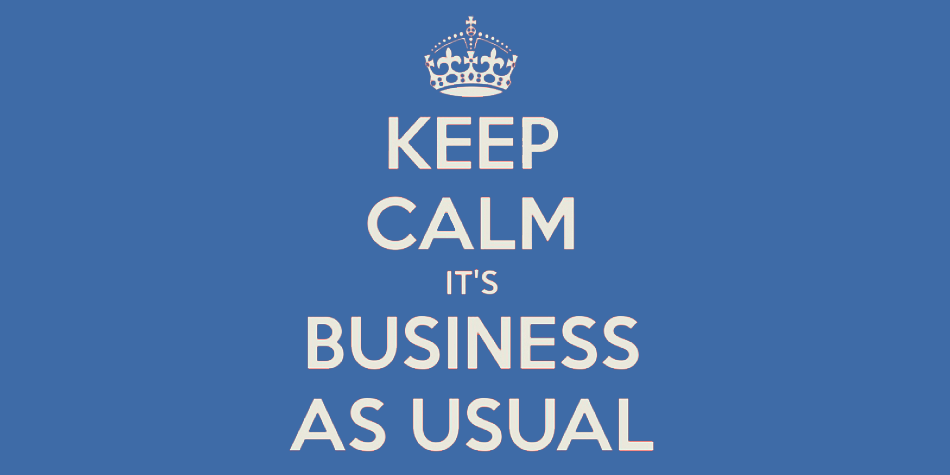 APH accountants are open as usual to help our clients through these tricky times