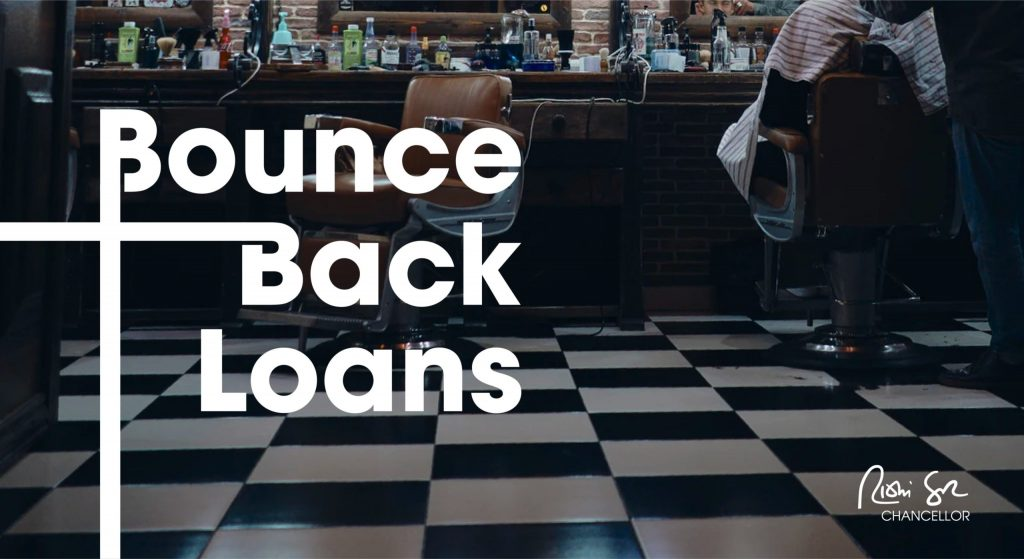 Bounce-Back-loans-Wirral Chartered Accountants