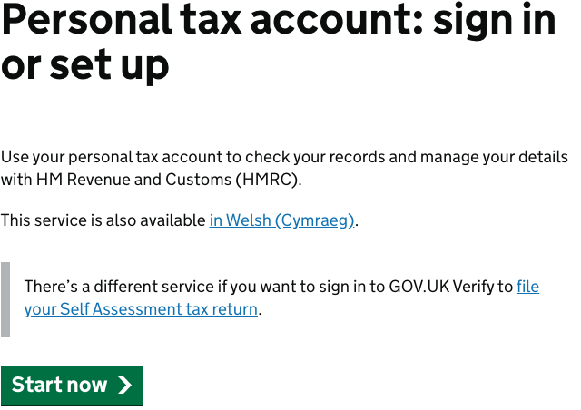 Personal Tax account setup accountant near me APH Accountants Wirral Wallasey Accountants Covid 19 business support update for self employed company directors and startups