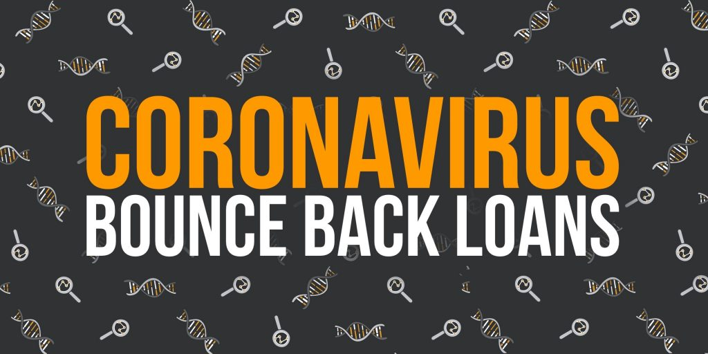 Bounce Back Loans for limited companies. coronavirus wirral