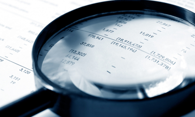 APH Accountants offer a Fee Protection Service