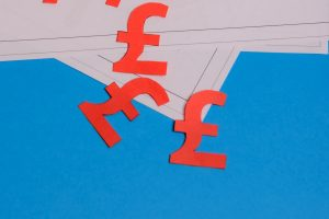 Are loans to directors and employees tax free?